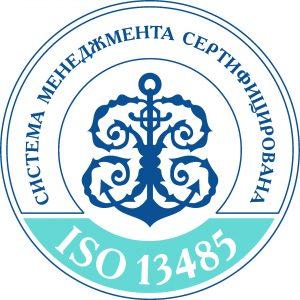 ISO 13485_rus 2