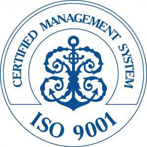 ISO 9001_en 1