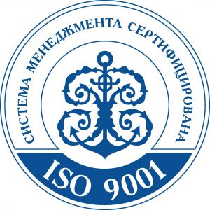 ISO 9001_rus 4