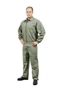 Куртка ветрозащитная М89