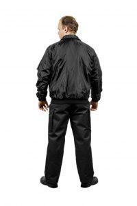 Куртка полетная Джон М91