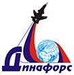 ЗАО «НПО «Динафорс»