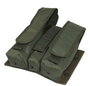 Сменный блок вооружения СБВ-10-ПРАВ
