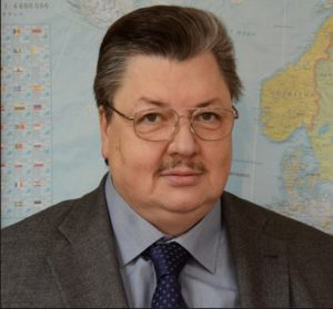 А.А. Аверьянов