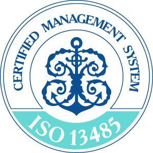 ISO 13485_en 2