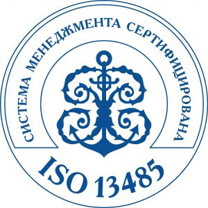 ISO 13485_rus 1