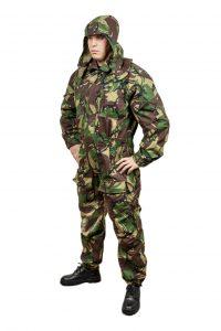uniforms3