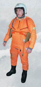 Морской спасательный комплект МСК-6