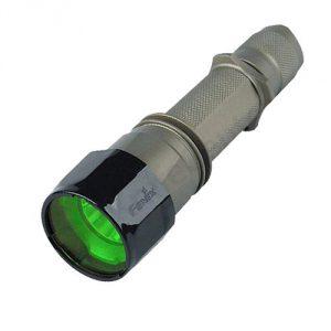 Фильтр TK Fenix зеленый