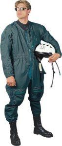 Вентилирующий костюм ВК-3М Ventilated suit