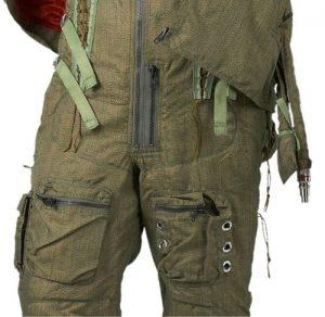 Высотный компенсирующий костюм ВКК-15Т