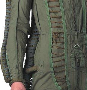 ВКК-6М
